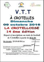 09-10-2016_rando_la_crotelloise_crotelles