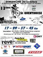 Affiche_st_quentinoise_vcsqf_2016_v4