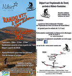 Flyer_vtt_naves
