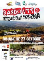 Randovttlpa2016_affiche