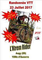 Affiche_l_xtrem_rider_2017