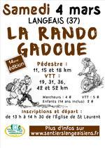2016_gadoue_mars