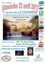 Cs-couxois_rando_affiche2017v1-a4