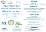 30-04-2017_rando_entre_loire_et_loir_monnaie