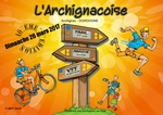 Flyer_archignacoise_2017_large