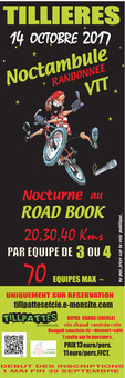 Affiche_noctambule_2017_road_book_vtt_de_nuit_original_maine_et_loire_loire_atlantique_vendee_49_85_44