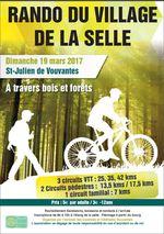 19-03-2017_rando_du_village_de_la_selle_st_julien_de_vouvantes