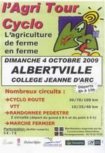 Affiche-agritour-2009