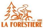 Forestiere_kids