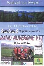 Randonnée-vtt-11-octobre-2009-1