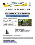 26-03-2017_rando_draché_en_fêtes_draché