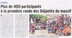 Vaucluse_matin_10-05-2016r