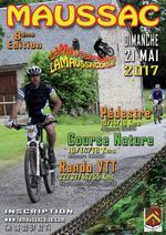 Affiche_la_maussacoise_8ème_edition_aplatie-page-001_1_jpeg