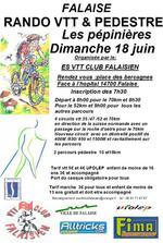 Affiche_rando_les_pepiniere4