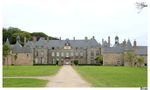 Chateau_de_flamanville_1