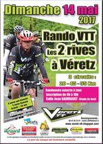 14-05-2017_rando_les_2_rives_veretz