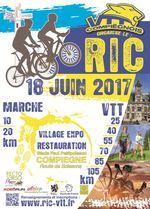 Ric_2017