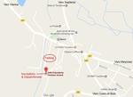 Maps-eyzin