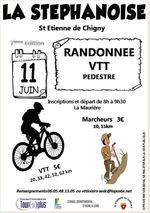 11-06-2017_rando_la_stéphanoise_st_etienne_de_chigny