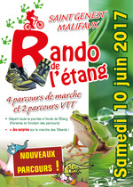 Rando-etang_2017-mini-pages