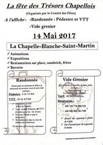 14-05-2017_rando_la_chapelle_blanche_st_martin