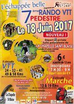 18-06-2017_rando_l_échappé_belle_azay_le_rideau