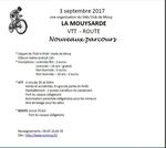 Affiche_la_mouysarde_2017