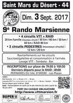 Affiche-a3-rando-2017