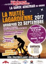 Nuit_2017_-_compressé