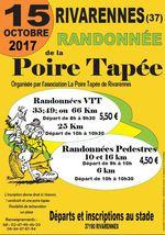 15-10-2017_rando_de_la_poire_tapée_rivarennes