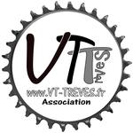 Logo_carré2