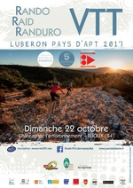 Rando_raid_randuro_2017-a3-jpg