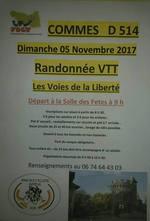 Affiche_commes