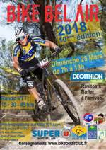 Bike_2018_affiche_2-1-min