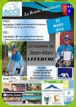 1-la-ronde-somainoise-2018-