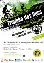 Affiche_a4_vtt_trophée_des_ducs