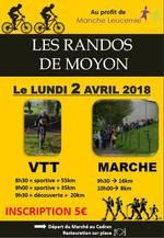 Randos_de_moyon_2018