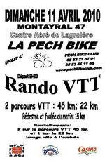 La_pech_bike_2010