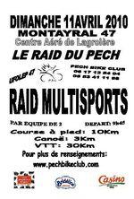 Raid_du_pech_2010