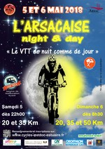 Affiche_a4_-_arsacaise_night_day_-_2018_quater