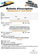 Bulletin_verso_2