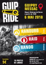 Flyer_a5_rando_2018