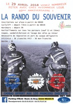 Flyer_rando_du_souvenir_2018_reduit