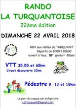 La_turquantoise_2018