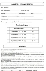 Bulletin_d_inscription_3éme_rando