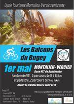 Balcons_du_bugey_2018_-_vtt_marche_flyer_