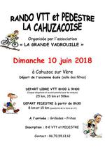 Affiche_cahu2018-page-001