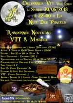 Nuit_des_pirates_2018