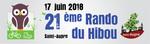 Banière_hibou-2018