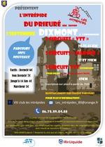 L_intrépide_du_prieuré